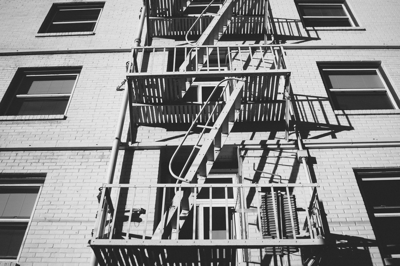 stairs-black-and-white-fire-escape-fire-ladder.jpg