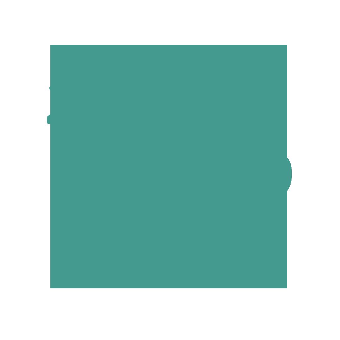 2020teal.png