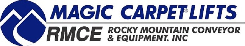 MAGIC CARPET LIFTS, INC