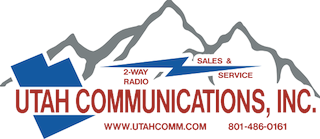 UTAH COMMUNICATIONS INC