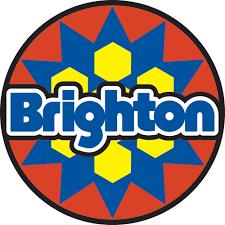 BRIGHTON - Utah  Contact: Mike Doyle mdoyle@brightonresort.com