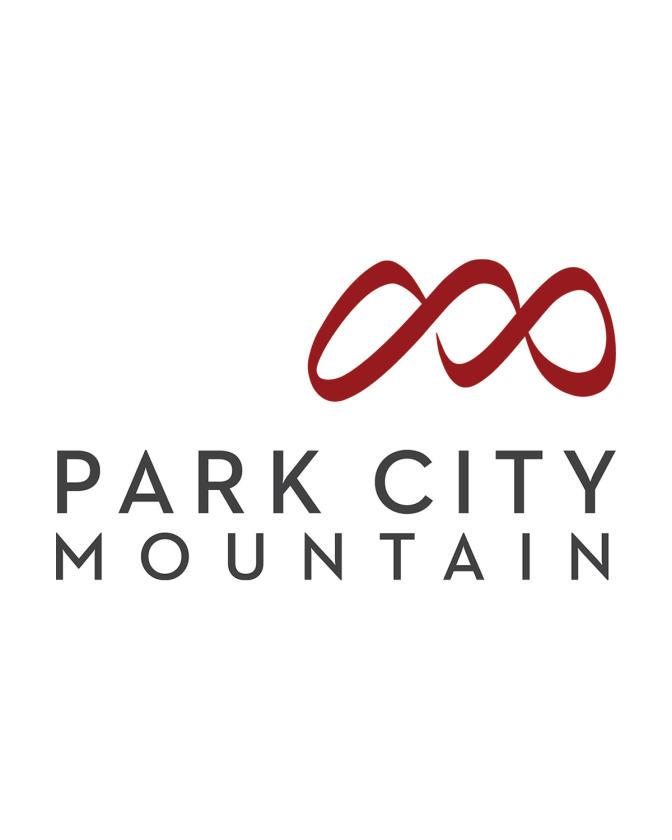 PARK CITY MOUNTAIN - Utah  Contact: Emily Zeolla ezeolla@vailresorts.com