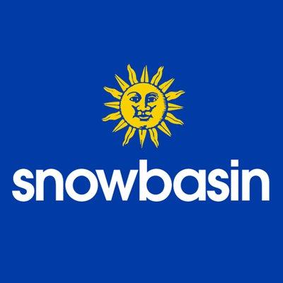 SNOWBASIN -Utah  Contact: Chris Westover cwestover@snowbasin.com