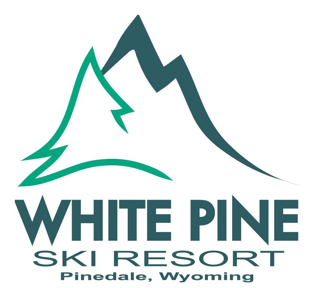 WHITE PINE SKI RESORT- Wyoming  Contact: Alan Blackburn alan@whitepineski.com