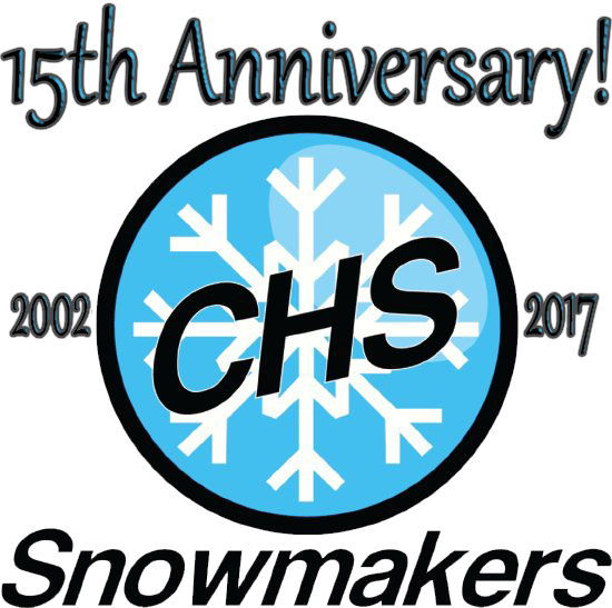 CHS SNOWMAKERS