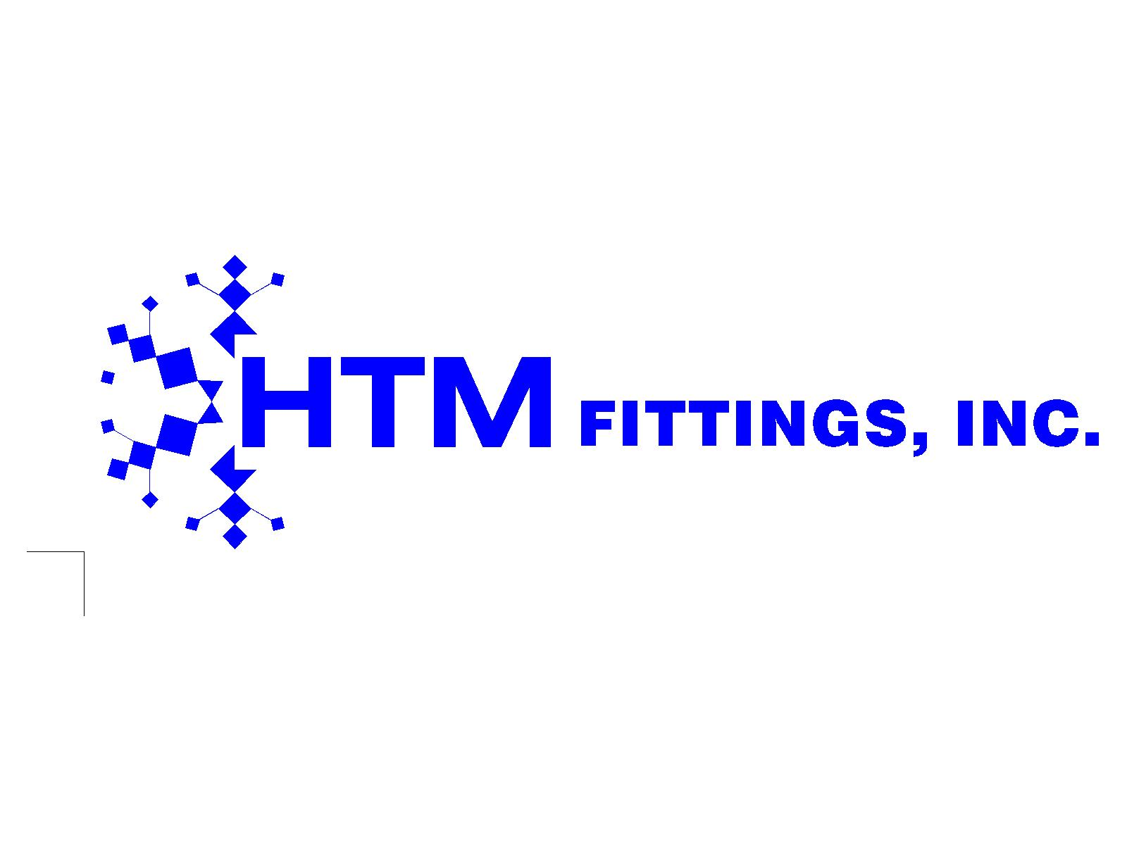 HTM FITTINGS