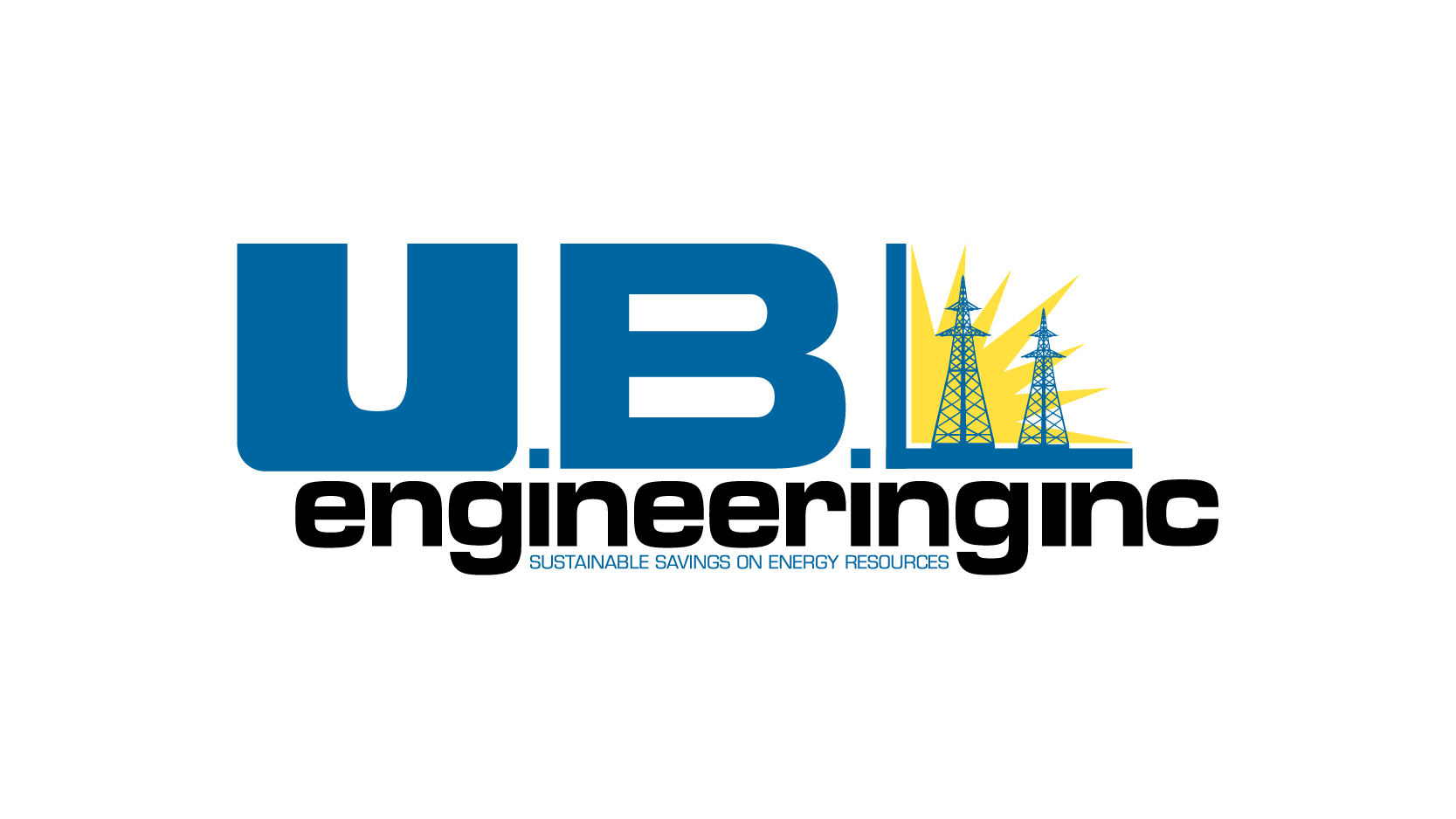 UB ENGINEERING