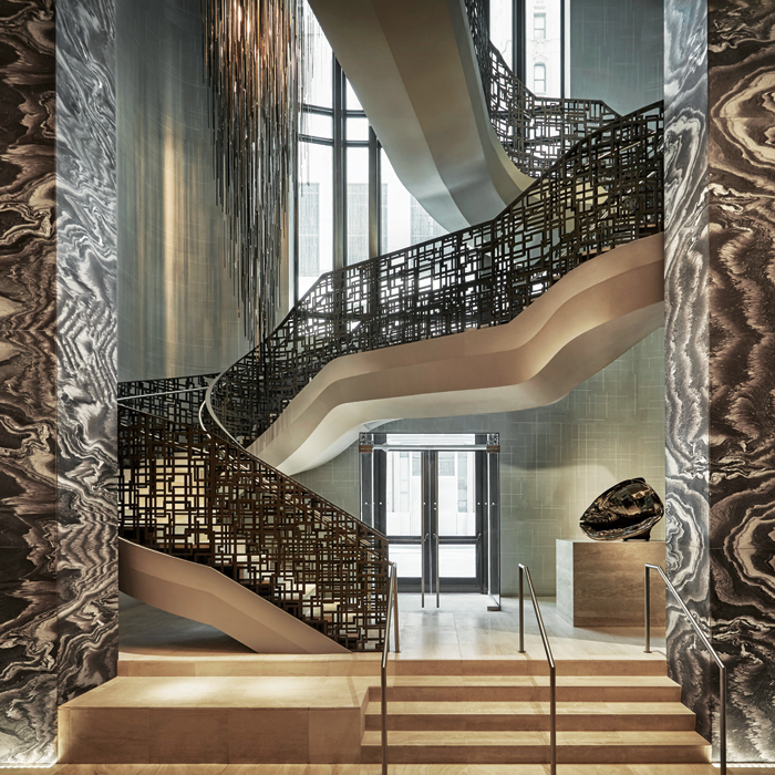 four-seasons-NY-staircase.jpg
