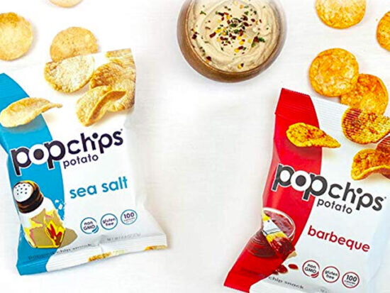 Popchips-Potato-Chips-Variety-Pack-2-1-550x413.jpg