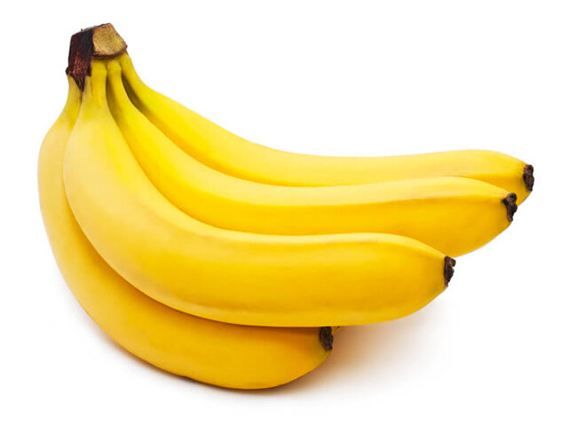 FRESH-BANANAS.jpg