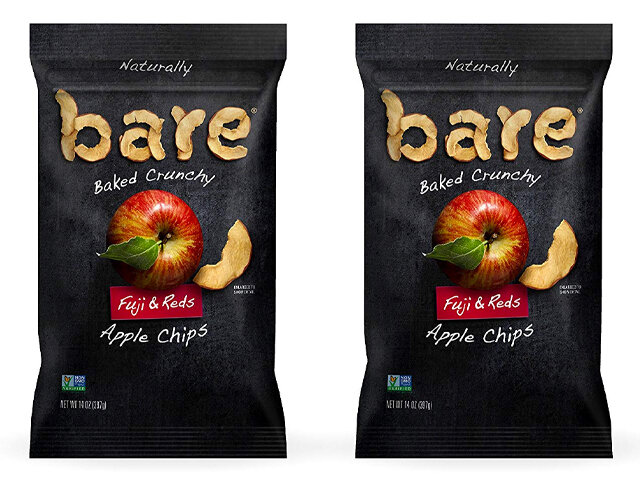 Bare-Natural-Apple-Chips.jpg