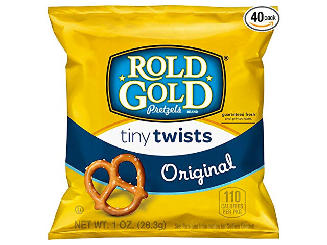 Rold-Gold-Tiny-Twists-Pretzels.jpg
