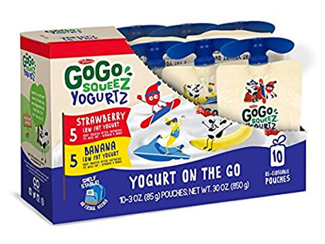 GoGo-SqueeZ-YogurtZ-on-the-Go.jpg