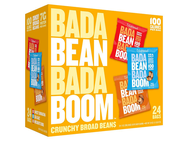 Enlightened-Bada-Bean-Bada-Boom.jpg