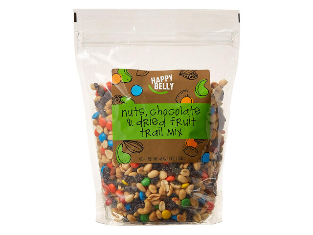 Happy-Belly-Nuts-Chocolate-Dried-Fruit-Trail-Mix.jpg