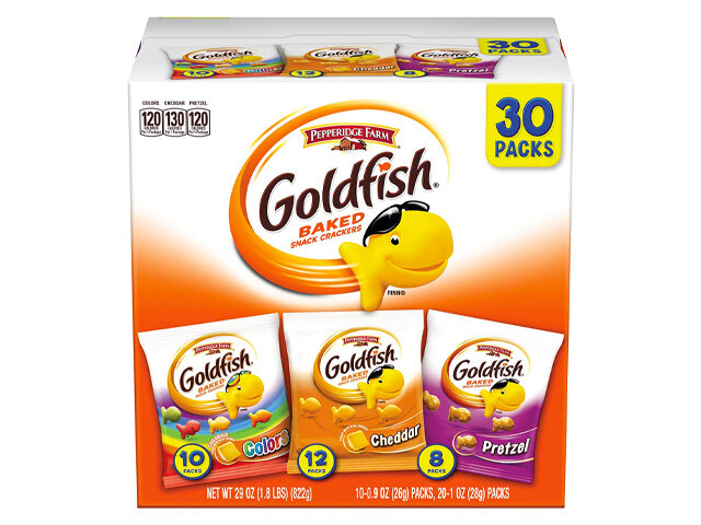 Pepperidge-Farm-Goldfish-Crackers.jpg