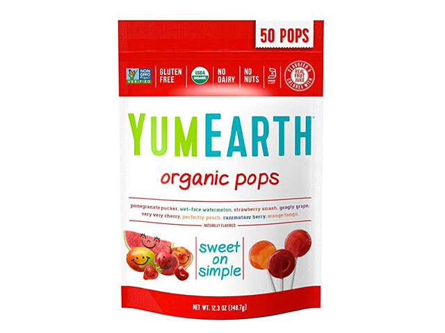 YumEarth-Organic-Lollipops.jpg