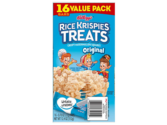 Kellogg's-Rice-Krispies-Treats-Crispy-Marshmallow-Squares.jpg