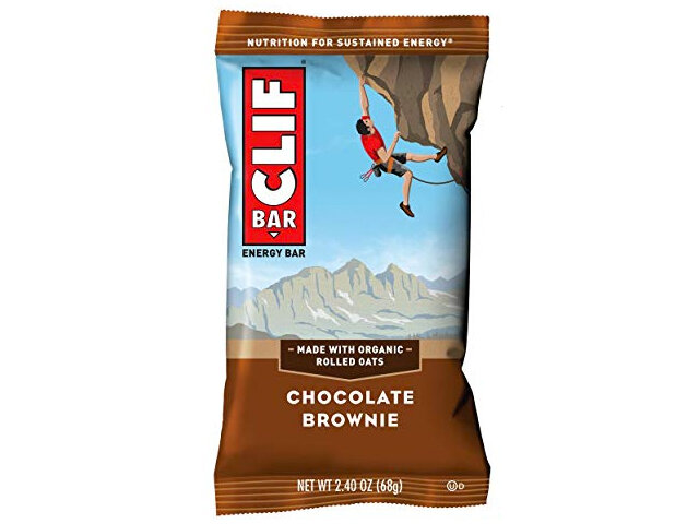 CLIF-BAR-Energy-Bars.jpg