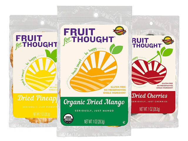 Fruit-For-Thought-Healthy-Non-GMO-Dried-Fruit-Snacks.jpg