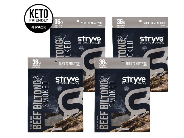 Stryve-Protein-Snacks-_-Air-Dried-100-Beef.jpg