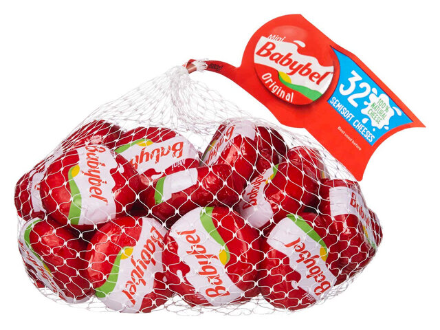 Babybel-Mini-Original-Semisoft-Cheeses.jpg