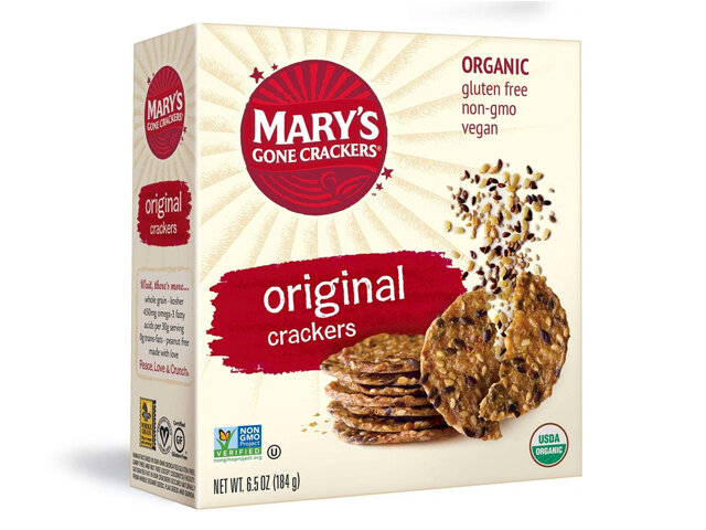 Marys-Gone-Crackers-Original-Crackers.jpg