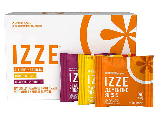 IZZE-Bursts-Organic-Fruit-Snacks.jpg