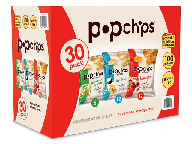 Popchips-Potato-Chips-Variety-Pack.jpg