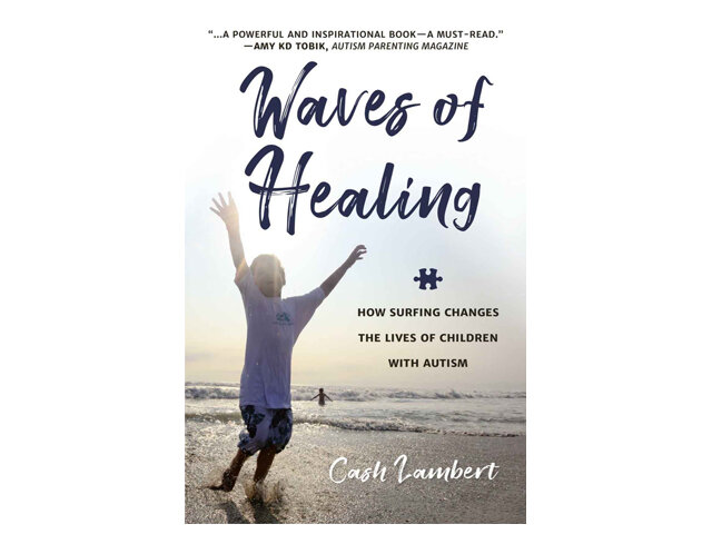 Waves-of-Healing-How-Surfing-Changes-the-Lives-of-Children-with-Autism.jpg