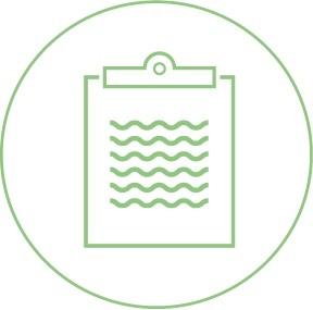 01 大豆工具包 评估和计划实施