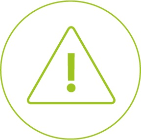 02A 大豆工具包 理解供应链风险