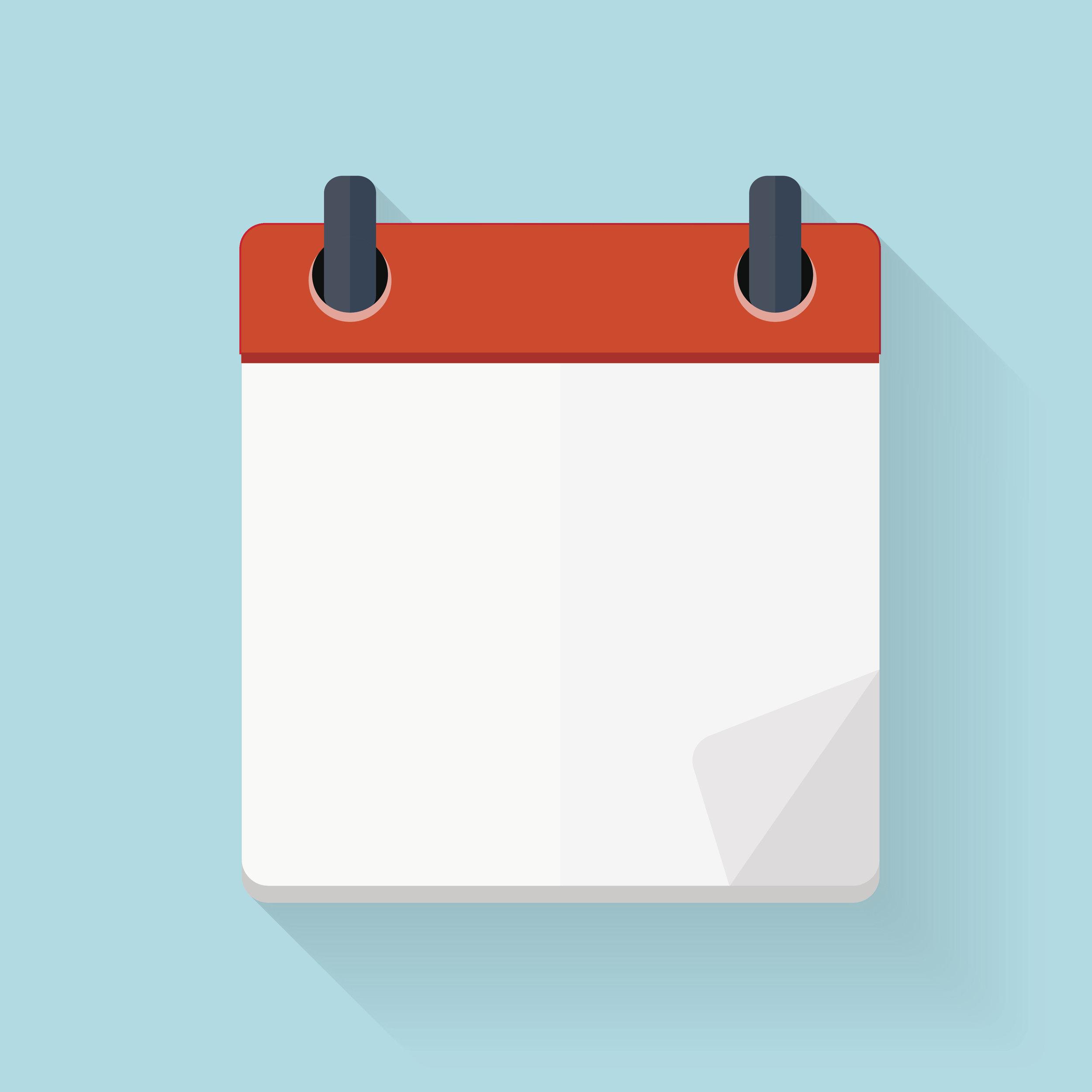 Marketing Schedule.JPG