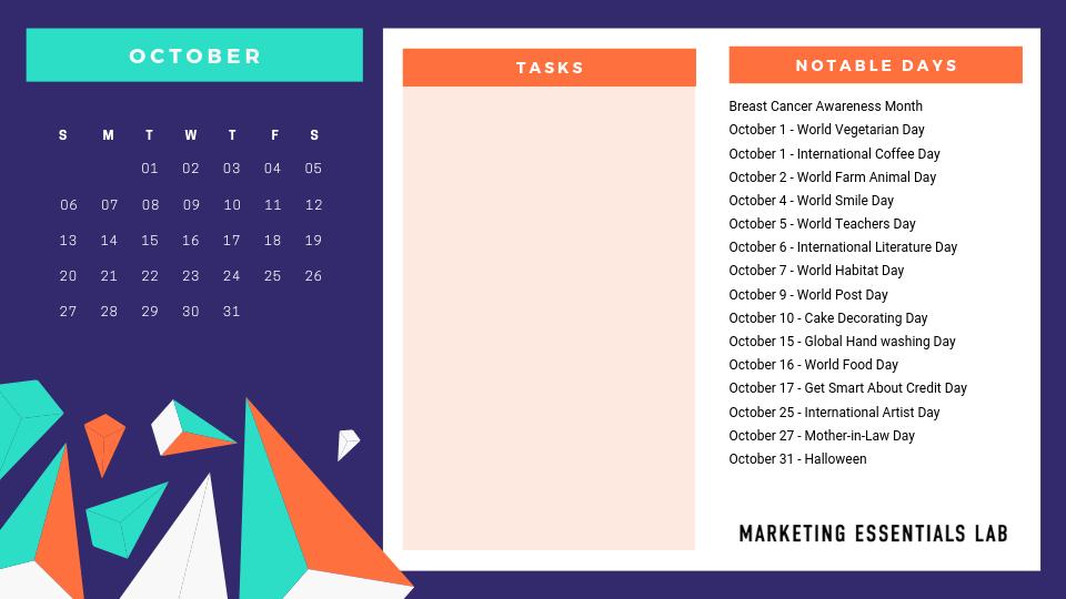 Notable Days Calendar Marketing Essentials Lab.png
