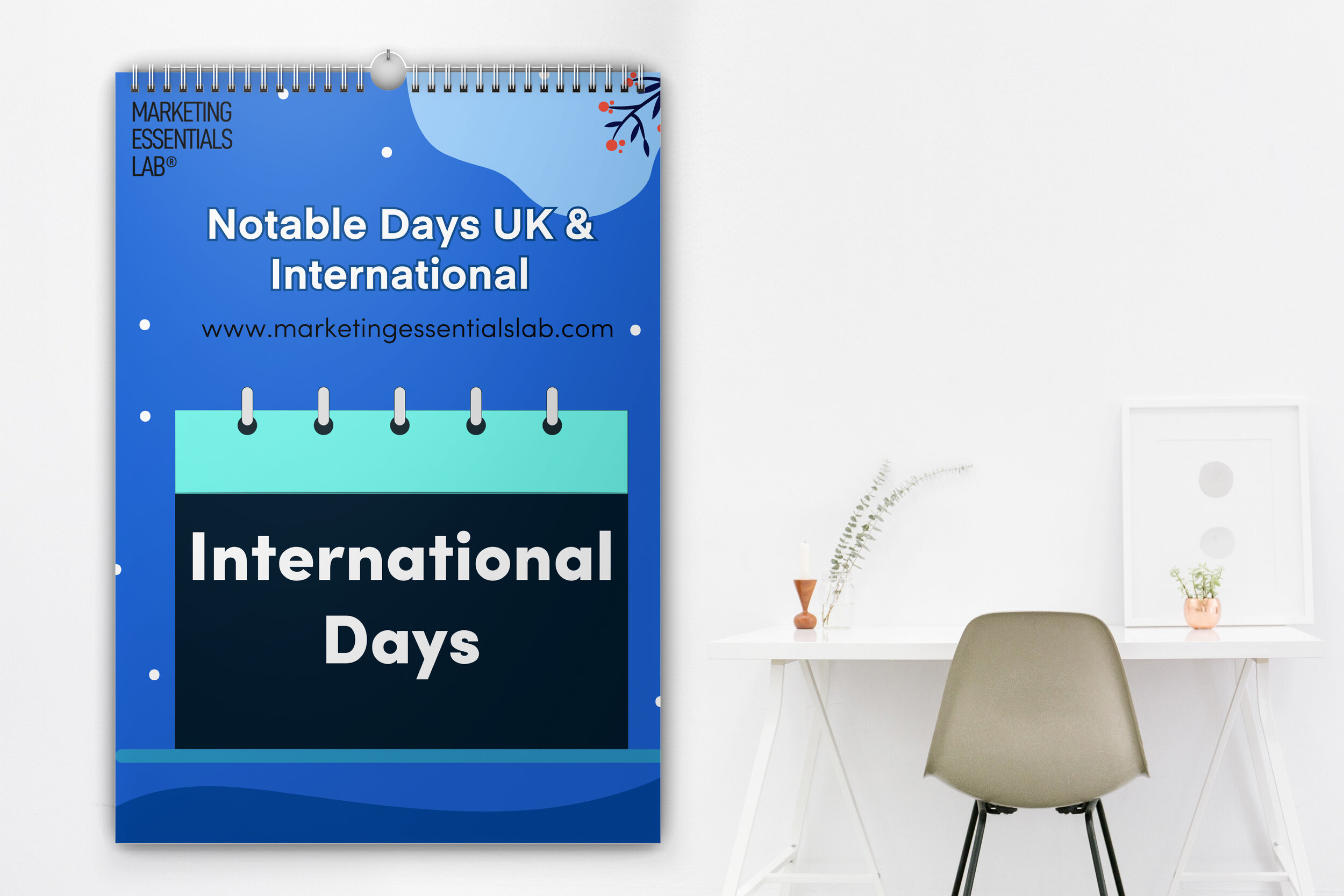 Notable Days