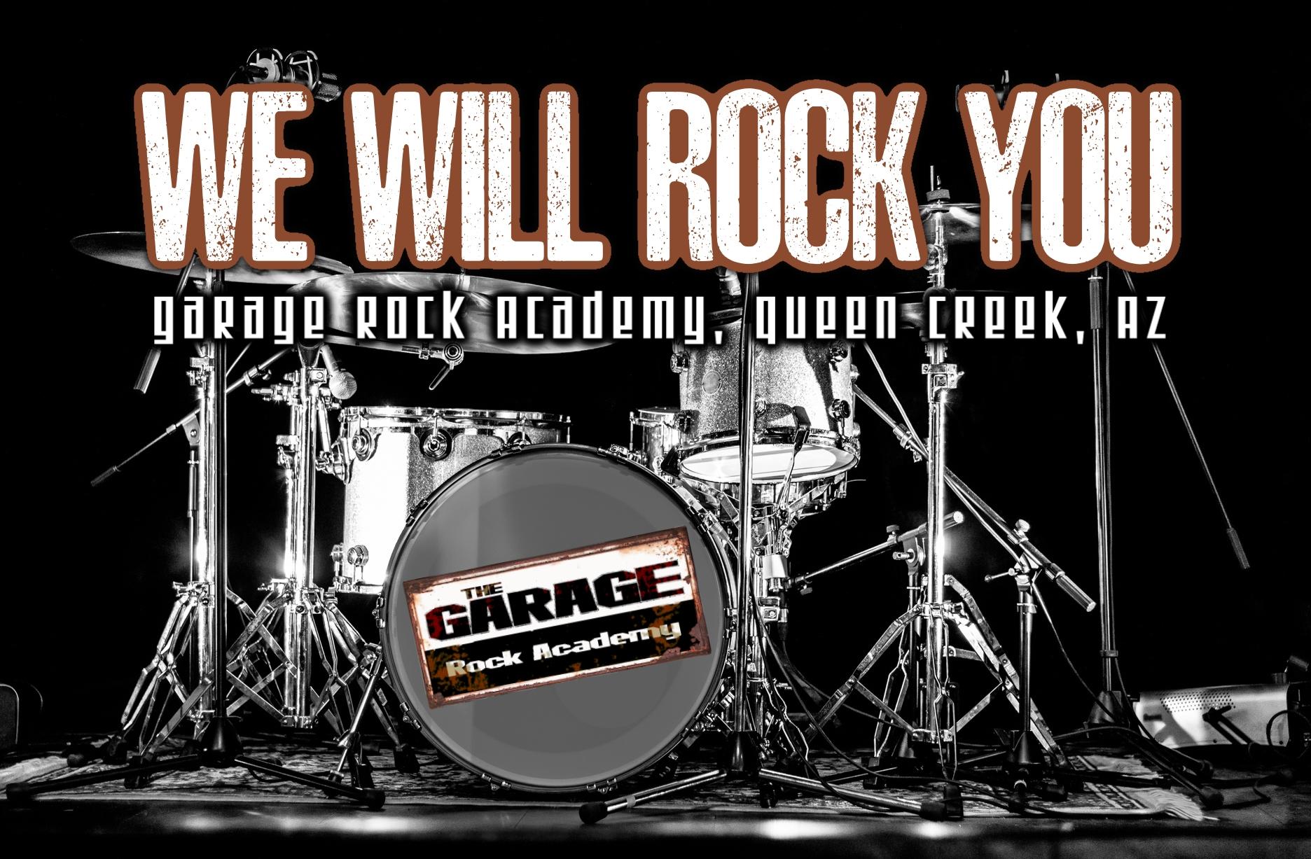 We Will Rock You3.jpg