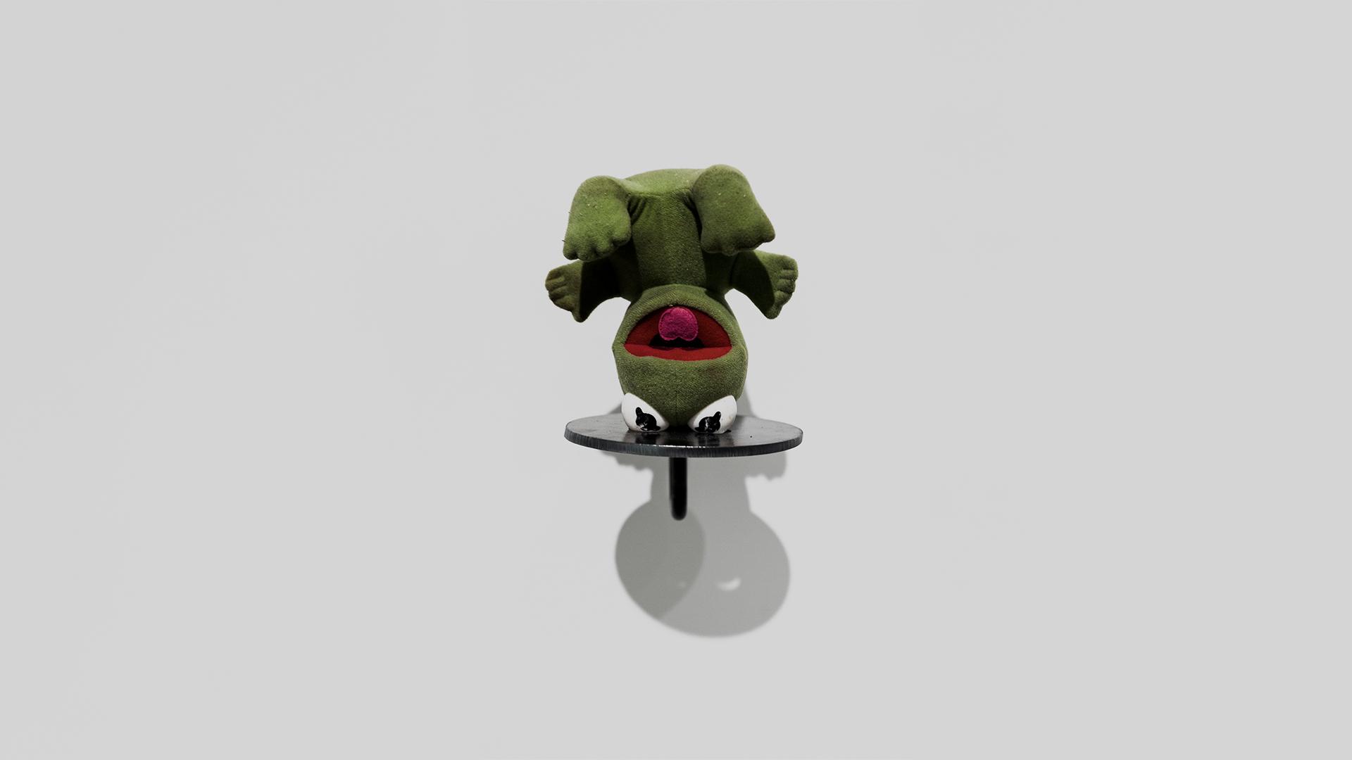 Kermit edit.jpg