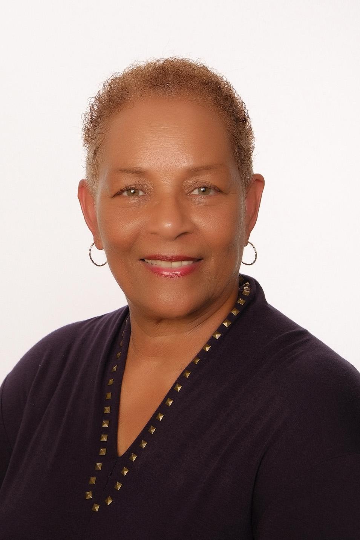 Darlene Livingston