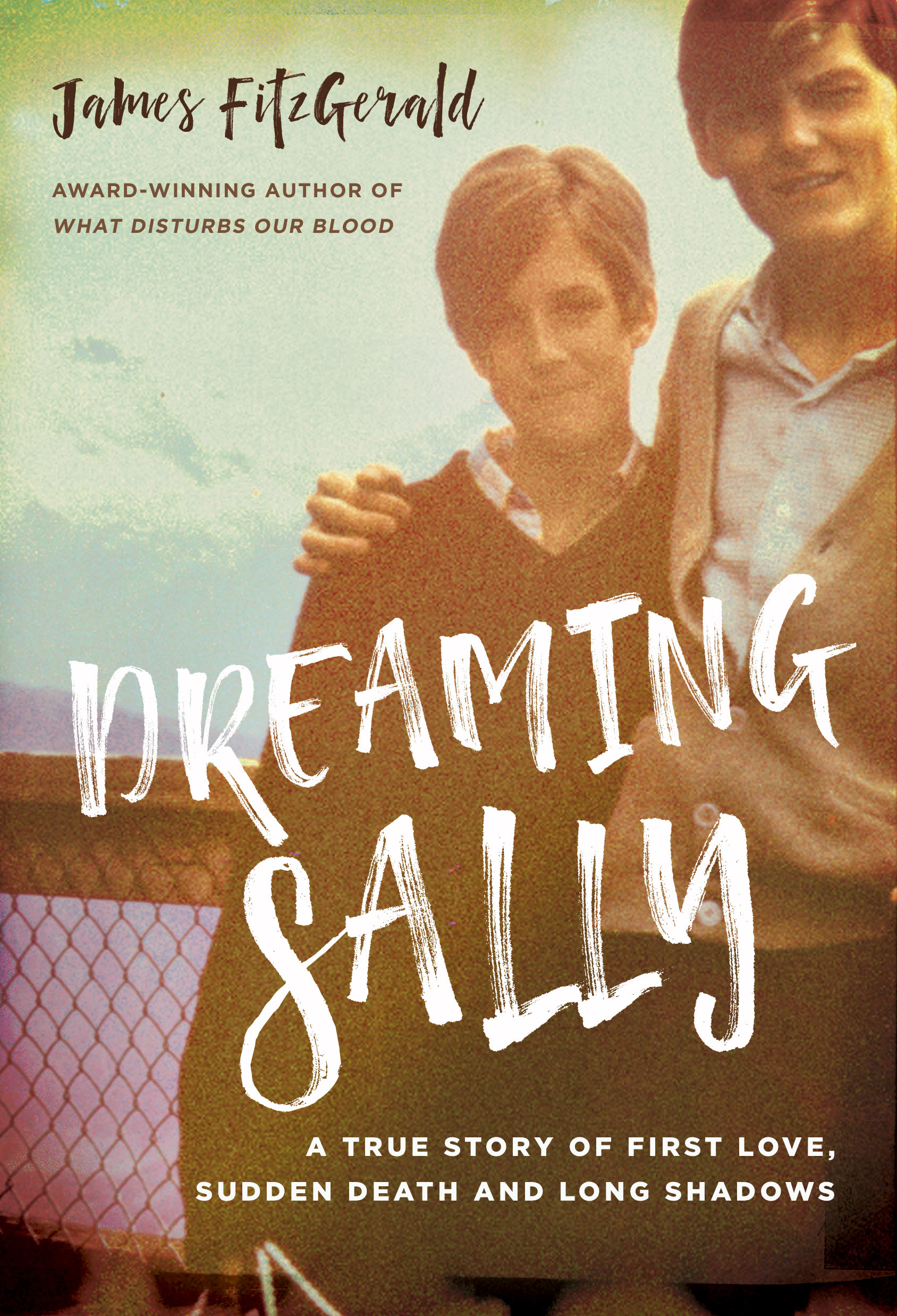00Dreaming Sally cover art copy.jpg