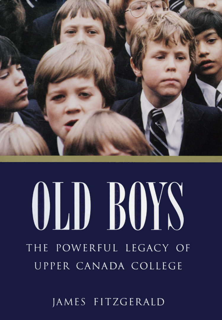 oldboys-cover.jpg