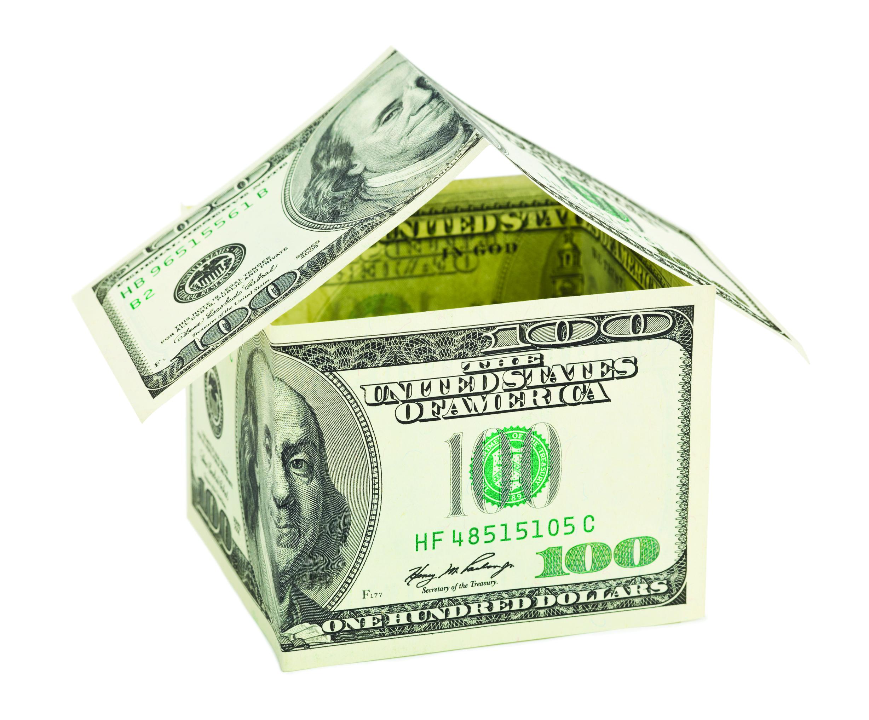 dreamstime_money house.jpg