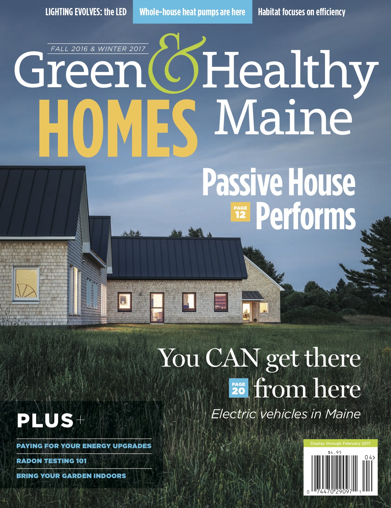 1 2016-GHM-Homes-Fall-Cover-4.jpg