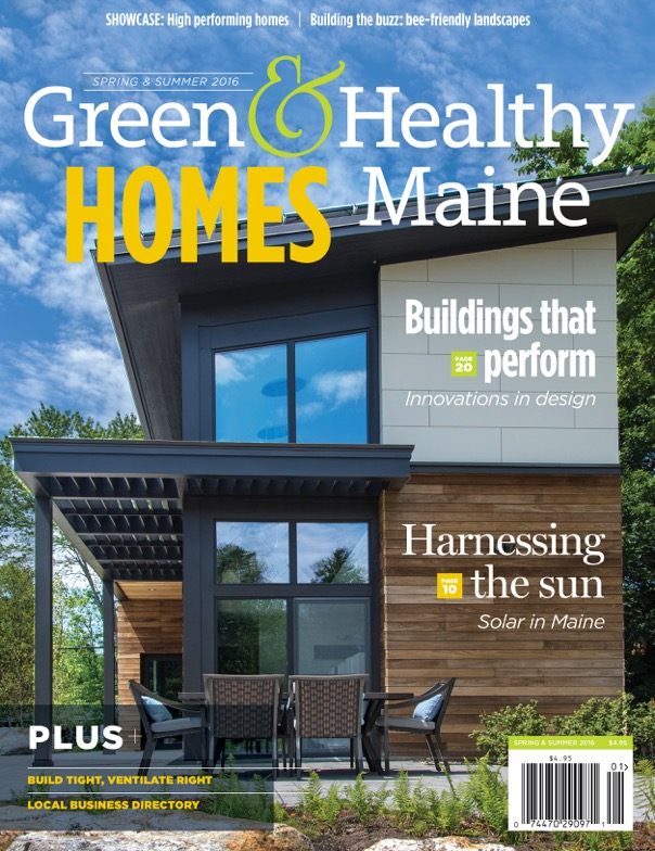 2016-GHM-HomesGuide-cover (1).jpeg