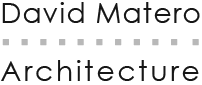 DMA_Logo_stacked_200b.png
