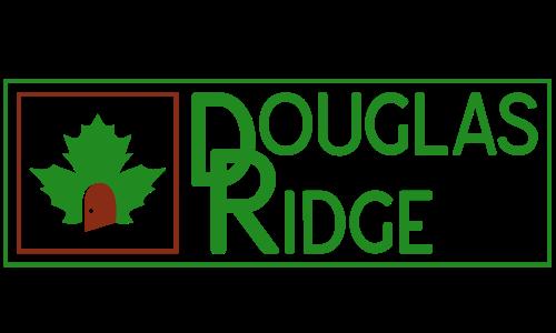 DR+Logo+website.png