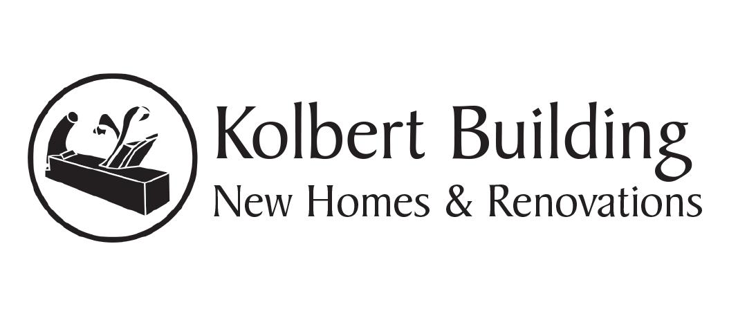 Kolbert Building logo.png