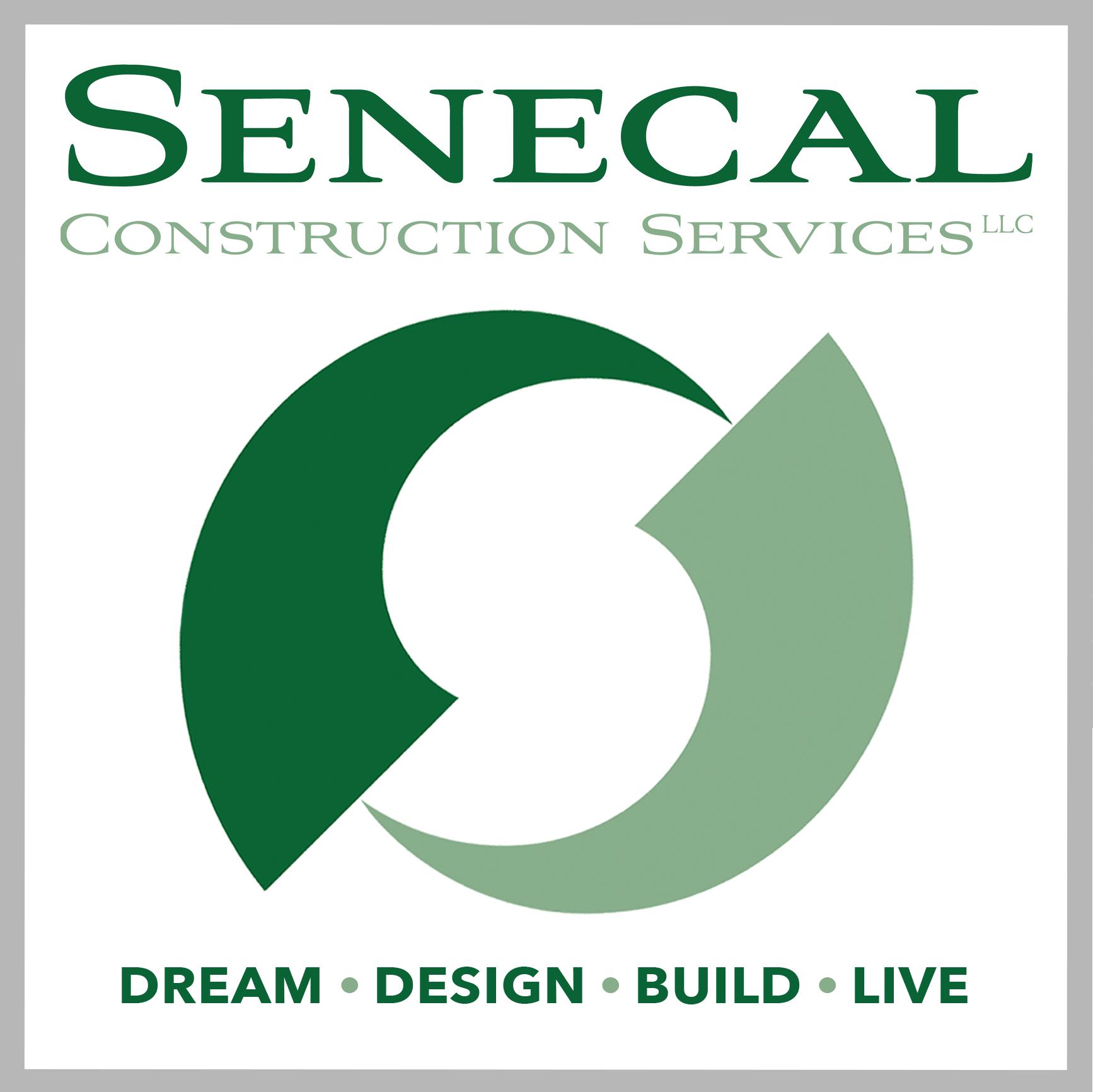 senecal_option 2_square_SCS_FINAL.png