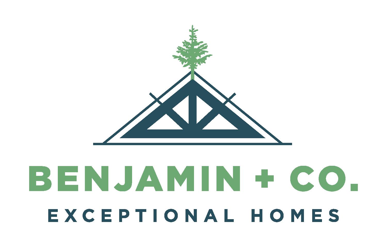 BenCo MAIN Logo.png