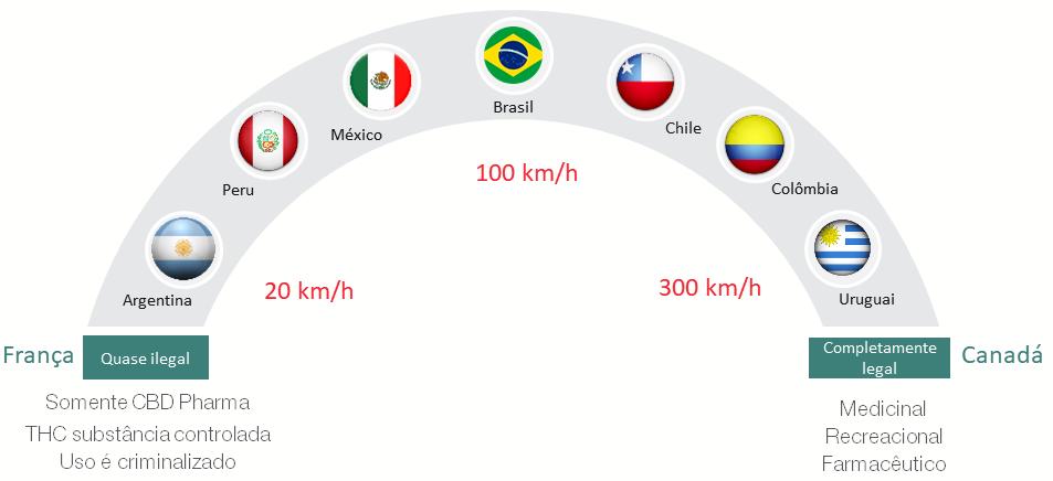speedometer-pt.png