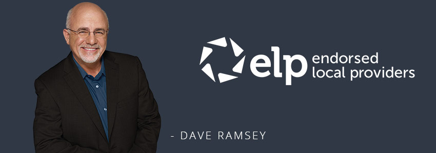 Stewardship_Blog_Headers-Dave-Ramsey-Endorsed-Local-Provider-Header.jpg